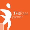 FitPass partner Srbija