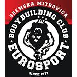 Eurosport teretana Sremska Mitrovica