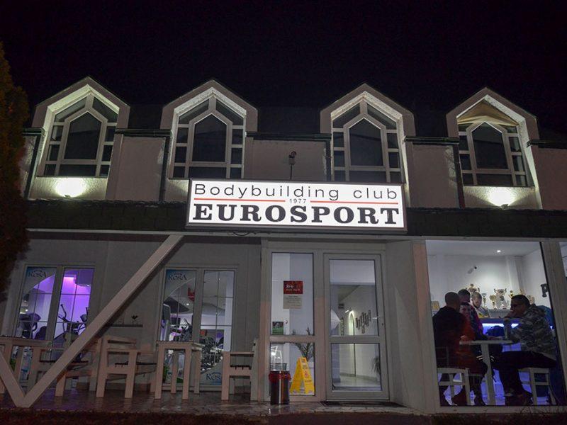 teretana-eurosport-sremska-mitrovica-01