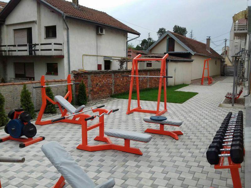 teretana-eurosport-sremska-mitrovica-12